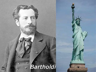 bartholdi